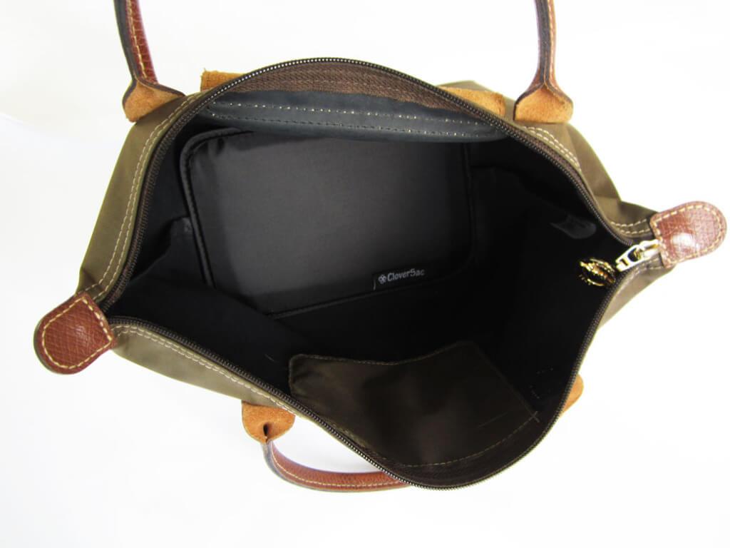 Base-Shaper-Longchamp-1621-CloverSac-1024x768