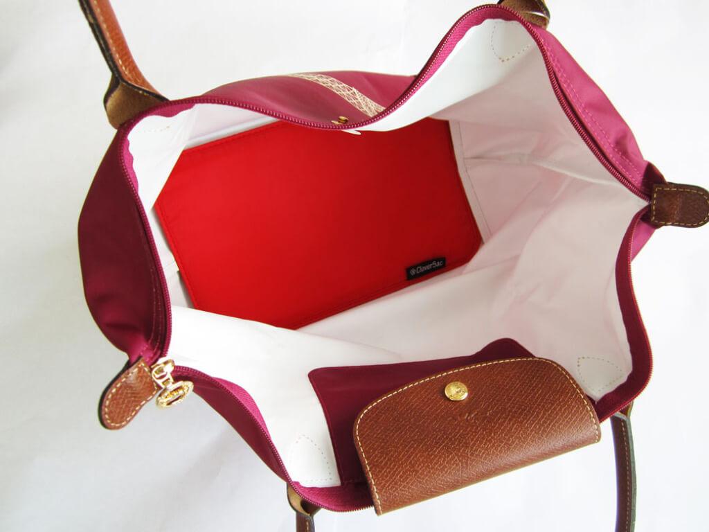 Base-Shaper-Longchamp-1899-CloverSac-1024x768