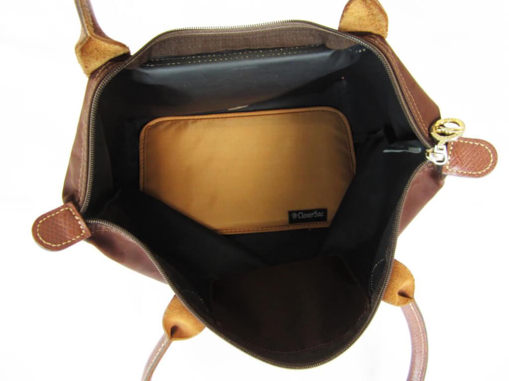 Base-Shaper-Longchamp-2605-CloverSac-1024x768
