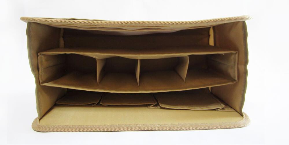 CloverSac-Emma-28-beige-top-view