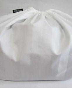 Staubbeutel für Handtaschen
