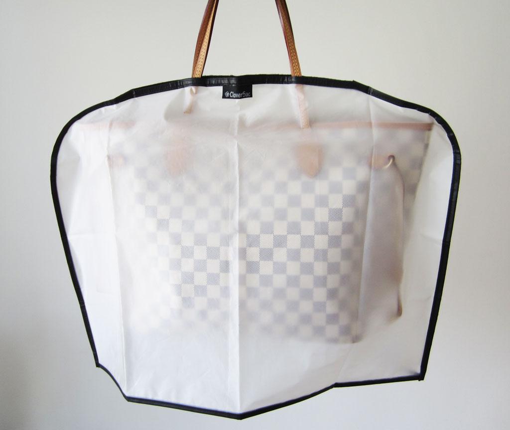 Handbag-Rain-Cover-CloverSac-1