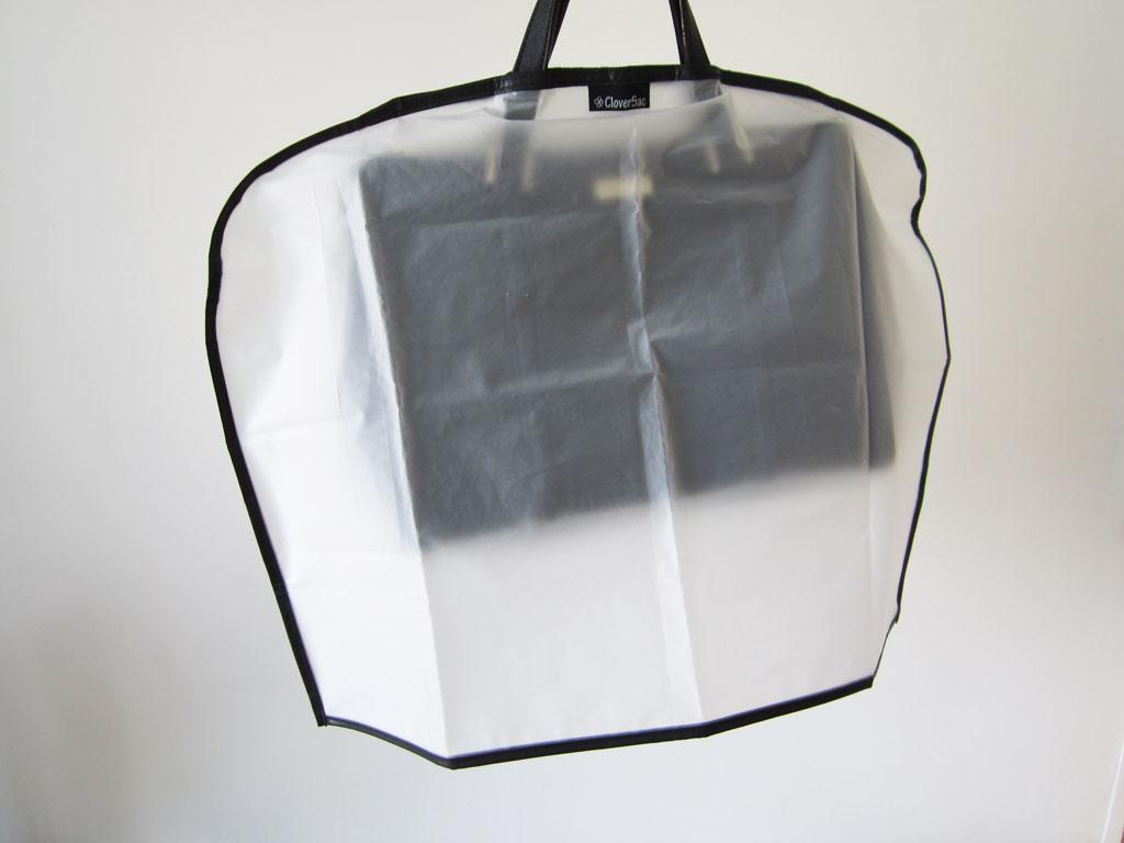 Handbag-Rain-Cover-CloverSac-5