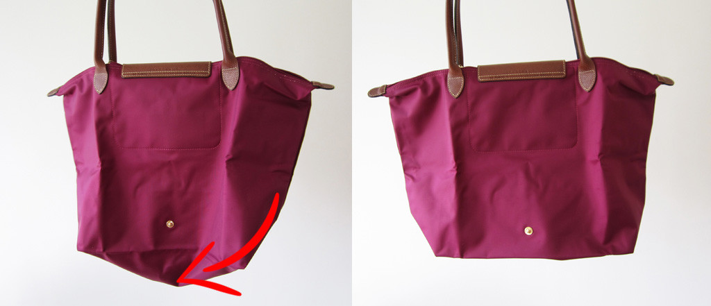 purse-base-shaper-in-sagging-longchamp
