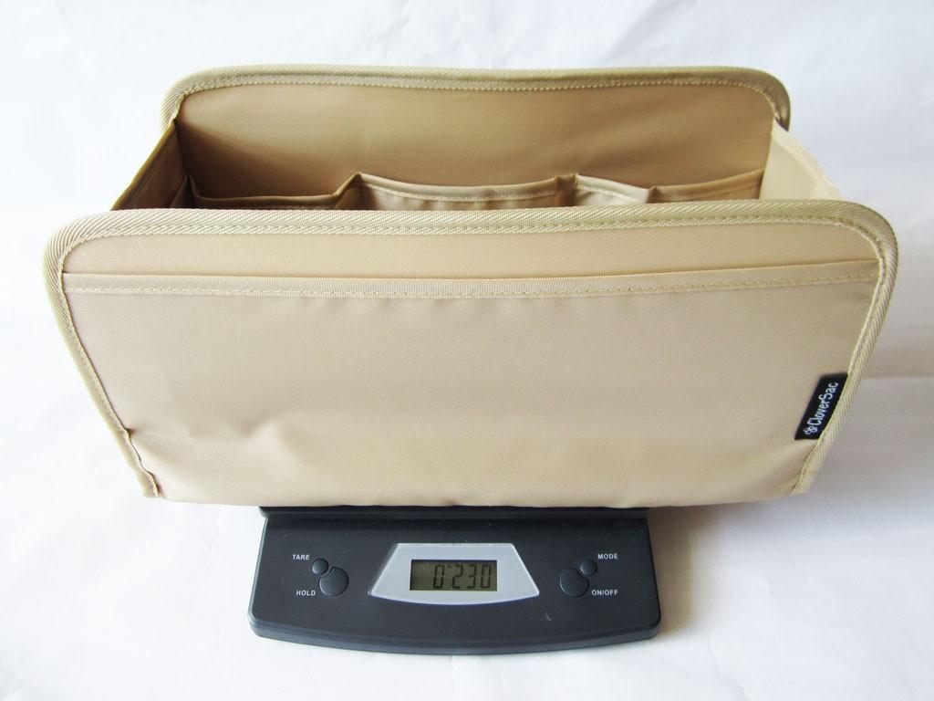 Taschen-Organizer für Louis Vuitton Neverfull GM-3